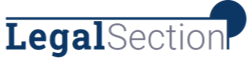 Legalsection Logo
