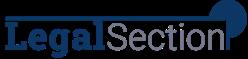 Legalsection Logo